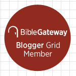 bg-blogger-badge-150x150