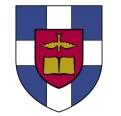 southern_baptist_theological_seminary_logo