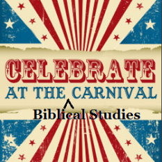 BS Carnival